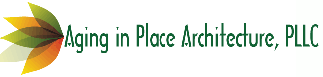 Aging In Place Architect