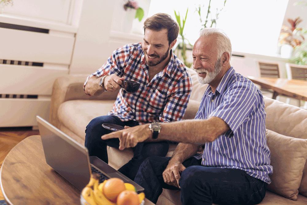 Home Evaluatio Helps Your Set Priorities