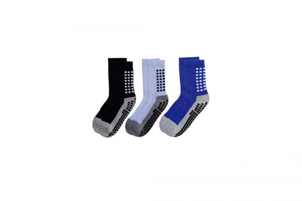 Non Slip or Skid slipper socks